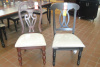 More Dining Chairs